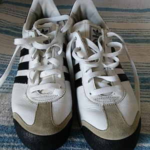 Adidas Somoa